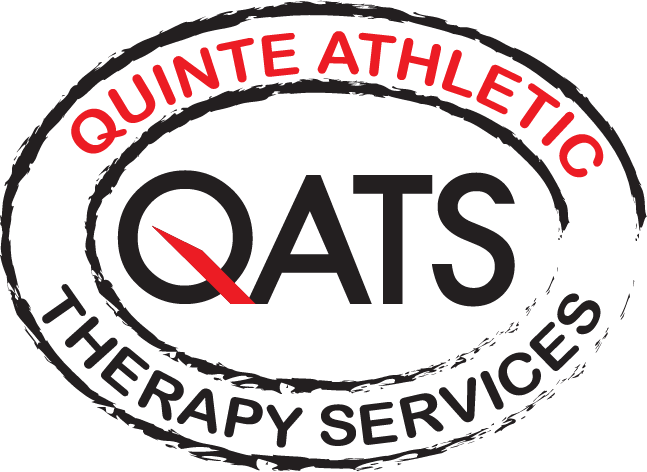 Quinte Athletic Therapy Services_Black_Logo_RGB.fw_Chrysalis