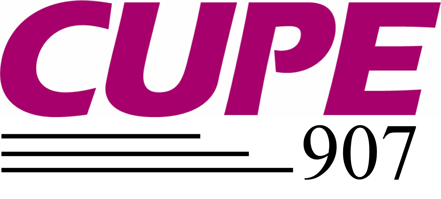 cupe907.jpg