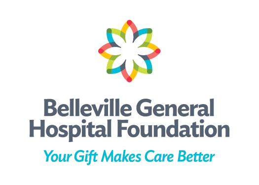 Belleville General Hospital Foundation