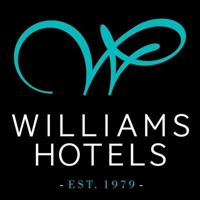 williams hotels.png